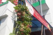 Bán nhà đẹp đường Lê Văn Lương, xã Phước Kiển, Nhà Bè, SHR, giá tốt