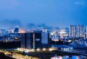 Căn hộ cao cấp liền kề Phú Mỹ Hưng, giá 2.2 tỷ/căn