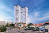 Bán căn hộ ngay mặt tiền đường Nguyễn Lương Bằng liền kề Phú Mỹ Hưng, Quận 7