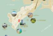 Mở bán khu phức hợp Cap Sanit Jacques chuẩn 5 sao lớn 1 TP biển Vũng Tàu