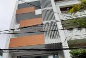 Sự thật căn nhà mặt tiền Nguyễn Đình Chiểu chủ chào giá thế nào