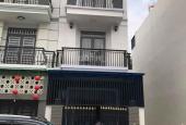 Bán nhà hoàn thiện tại KDC Phúc Đạt, Phú Lợi, Thủ Dầu Một, Bình Dương 64m2, giá 3,95 tỷ