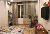 Bán nhà mặt phố tại đường Ngô Thì Sỹ, Phường Vạn Phúc, Hà Đông, Hà Nội, DT 53m2, giá 5.1 tỷ