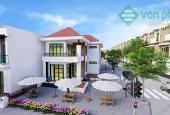 Bán đất nền dự án tại đường Quốc Lộ 91, Xã Thạnh Mỹ Tây, Châu Phú, An Giang, giá từ 500 triệu