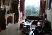 Bán nhà mặt phố Tây Sơn, Đống Đa 7 tầng, MT 4.1m kinh doanh sầm uất