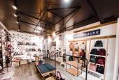 Bán rẻ nhà đẹp Lê Hồng Phong, kinh doanh shop, 8.5 tỷ