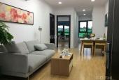Bán nhà phố Vũ Ngọc Phan, Đống Đa, 5 tầng đẹp, ô tô tránh, gara ô tô 7 chỗ, kinh doanh