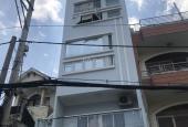 Cho thuê phòng full nội thất như căn hộ mini 58 Nguyễn Văn Vịnh, P. Hiệp Tân, Tân Phú