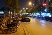 Cần bán gấp nhà phố Nguyễn Văn Tuyết Yên Lãng,Thái HàĐống Đa, dt 165 m2  giá  64 tỷ vị trí đẹp KD