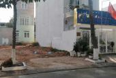 Bán gấp đất thổ cư 120m2 tại Thuận An trả lãi NH