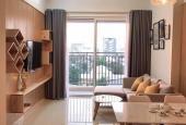 Cho thuê căn hộ cao cấp Sky Center, 2PN, nội thất cao cấp. LH: 0765.568.249 A. Văn