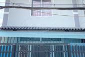 Cần bán nhà hẻm xe hơi đường Huỳnh Tấn Phát, DT 5,5x10m. Giá 4,6 tỷ