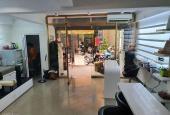 Bán nhà mặt phố Trần Khát Chân, kinh doanh, MT 5m, DT 30 m2 x 6T, giá 9.5 tỷ