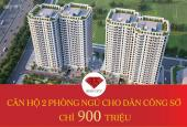 Cần bán căn hộ chung cư thương mại Ruby CT3, giá chỉ từ 19.6tr/m2. LH: 0966405120