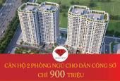 Căn hộ từ 900 triệu tại Ruby City CT3 Long Biên, bàn giao full nội thất, nhận nhà ở ngay 0966405120
