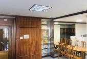 Chính chủ cho thuê gấp căn hộ 2PN 2WC HAGL 2 - LH 0938334088 - Full nội thất - View sông - Giá sốc