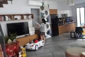 Nhà riêng hẻm 4m, Phan Văn Hân, sát Thị Nghè, P17 Bình Thạnh, 200m2, XD: Hầm 5T, 19.5 tỷ