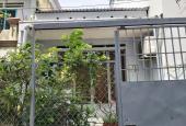 Bán nhà hẻm 44 Bùi Văn Ba, Quận 7, DT 4x15m. Giá 3,95 tỷ