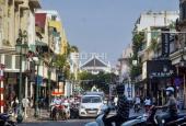 Đẳng cấp mặt phố Tràng Tiền, cực hiếm nhà bán, thông số vàng, nở hậu, vị trí đắc địa 268m2