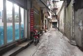 Bán gấp nhà Văn Hương, Đống Đa, giá: 1.6 tỷ