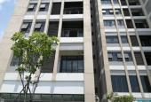 TTCLand mở bán căn hộ văn phòng giá từ 1,3 tỷ đến 1,5 tỷ/căn