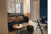 Cho thuê chung cư Hoàng Đạo Thúy 54m2, 1 phòng ngủ cho hộ gia đình, người đi làm