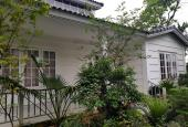 Bán các biệt thự nghỉ dưỡng nằm trong quần thể Resort Beverly Hill, tại, Lương Sơn, Hòa Bình