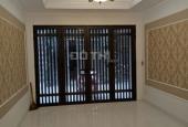 Bán nhà Nguyễn Ngọc Vũ, gara, mặt tiền rộng, 60m2, 5 tầng, giá 6 tỷ