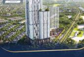 Dự án BID Residence - Cách Aeon Mall Hà Đông 800m, giá chỉ từ 23 triệu/m2