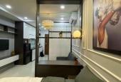 Officetel Millennium - 5 căn cuối chiết khấu 9% - sổ hồng lâu dài - cho thuê ngay
