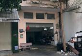 Bán Nhà hẻm 239 đường Tân Quý, P. Tân Quý, Q. Tân Phú