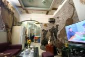 Bán gấp nhà Khương Đình, Thanh Xuân, gần phố, 36m2 x 4T, để lại nội thất đẹp, 3.1 tỷ