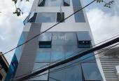 Nhà mặt phố Đống Đa 54m2 - Mặt tiền 4m, nhà 5 tầng chỉ nhỉnh 8 tỷ - Kinh doanh mọi loại hình