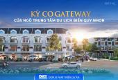 Dự án đất nền đầu tư siêu lợi nhuận Kỳ Co Gateway đang hỗ trợ nhà đầu tư mùa dịch góp 18 tháng
