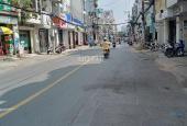 Quận 5, bán gấp nhà mặt tiền kinh doanh đường Lê Hồng Phong 4 tầng. 8,7 tỷ