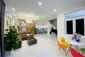 Biệt thự đơn lập full nội thất - đang cho thuê 48tr/tháng - view hồ bơi cực đẹp - sổ hồng chính chủ