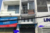 Bán nhà MTKD đường Trịnh Đình Trọng, P. Phú Trung, Q. Tân Phú