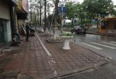Mặt phố Kim Giang, kinh doanh vip, lô góc, đường 20m, 52m2, 3 tầng, mặt tiền 4m, 7.3 tỷ