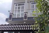 Bán nhà mới xây rẻ đẹp dự án Cát Tường Phú Sinh Eco City, giá tốt, LH chị Chi 032850978