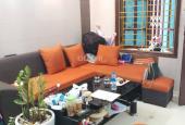Bán nhà đẹp - Triều Khúc - nhỏ tiền - 30m2 x 5T - MT 4,8m - giá: 2.7 tỷ