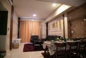 Cần cho thuê căn Phúc Yên, Q. Tân Bình, DT 90m2, 2PN, giá 9tr/tháng. LH: 0765568249 A. Văn