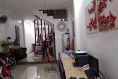 Bán nhà riêng ngõ 63 Lê Đức Thọ, 50m2, ô tô, kinh doanh, chỉ 4.5 tỷ, LH: 0394291901