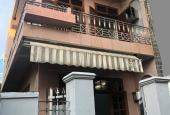 Cho thuê nhà 2 tầng kiệt Tô Hiến Thành tại Đà Nẵng, phù hợp kinh doanh tại nhà