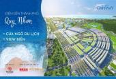 Bán đất nền dự án tại dự án Kỳ Co Gateway, Quy Nhơn, Bình Định diện tích 80m2, giá 20 triệu/m2