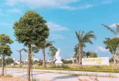 Bán đất nền dự án GoldenLand - Quang Giáp