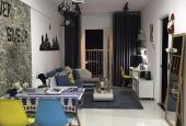 Chính chủ cần bán gấp căn hộ Prosper Plaza Q12 65m2, 2PN đầy đủ nội thất, LH Cô Nga