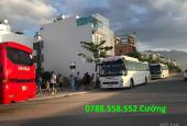 Bán đất đường số 28 khu đô thị HUD Phước Long đối diện chung cư VCN Phước Long giá giảm mùa dịch