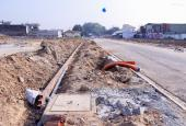 Bán đất tại-- Chọn Đường/Phố --, Phường An Phú, Thuận An, Bình Dương diện tích 64m2 giá 25 Triệu/m²