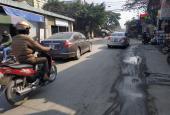 Bán lô đất giá rẻ giật mình ngay Quảng Thanh, chỉ 3.0 triệu/m2