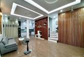 Bán nhà Thái Thịnh 70m2, 4 tầng đẹp long lanh nở hậu giá cự rẻ chỉ 3,8 tỷ. LH: 0862 058 568